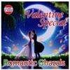 Valentine Special Romantic Ghazals