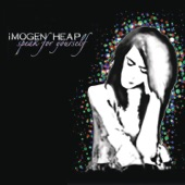 Imogen Heap - Goodnight and Go