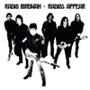 Radios Appear Deluxe (White Version), Radio Birdman