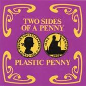 Plastic Penny - Wake Me Up