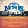 Patty Smyth - Sometimes Love Just Ain't Enough (Live) mp3