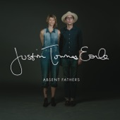 Justin Townes Earle - Call Ya Momma