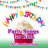 Download lagu The Countdown Kids - Happy Birthday to You.mp3