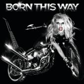 Born This Way