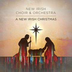 A New Irish Christmas
