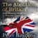 Peter Hitchens - The Abolition of Britain: From Winston Churchill to Princess Diana (Unabridged)