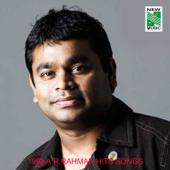 1998 A. R. Rahman Hits Songs-A. R. Rahman