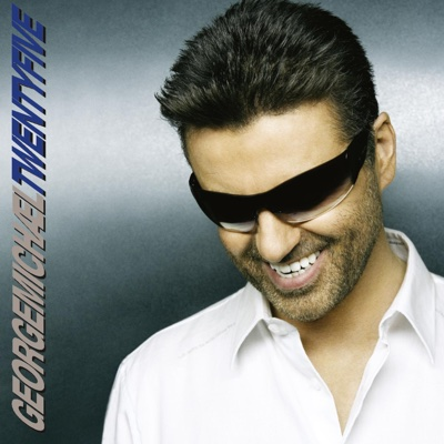 Twenty Five - George Michael album