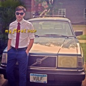 Vulfpeck - My First Car