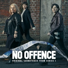 No Offence (Series 1 )