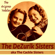 The Arizona Yodeler - The DeZurik Sisters