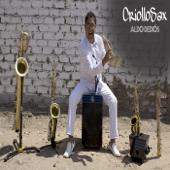 CriolloSax