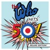 The Who - Wont Get Fooled Again