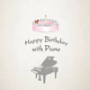 Happy Birthday Song Pt 1 Romantic Version - Happy Birthday Man mp3