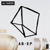 Ali Barter - Blood