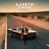 Drive, Gareth Emery