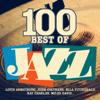 Various Artists - 100 Best of Jazz artwork
