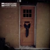 Happy Home (feat. Lukas Graham) - Single