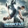 Insurgent (Original Motion Picture Soundtrack) - Various Artists