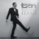 Tiziano Ferro - TZN - The Best of Tiziano Ferro
