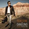 Sigo Invicto - Silvestre Dangond