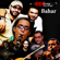 Bahar - Recover Music Band