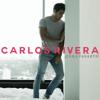 Carlos Rivera - ¿Cómo Pagarte? ilustración