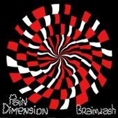 Pain Dimension - Brainwash
