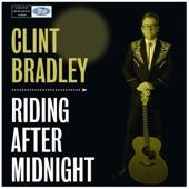 Clint Bradley - Six Strings