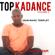 Jean-Marc Templet - Top kadance, vol. 3 (#Pabatfanm)