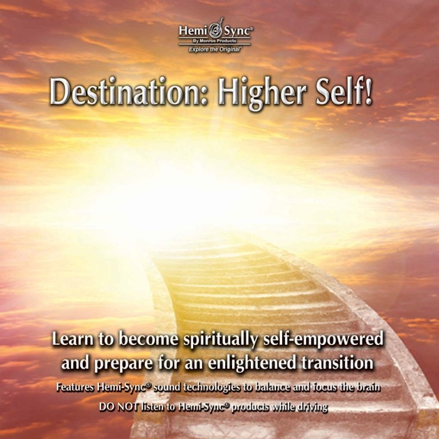 hemi sync chakra journey download