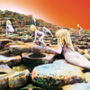 Houses of the Holy (Remastered) - Led Zeppelin