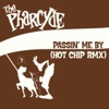 Passin' Me By (Hot Chip Remix) - Single ジャケット写真