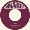 Mambo Pachanga - EP, Sabu