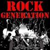 Rock Generation, Vol.1