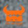 The Division - Dan Bull