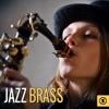 Jazz Brass