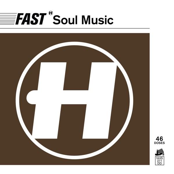 Hugh Hardie (feat. Kyan) - Tearing Me Apart