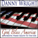 Danny Wright God Bless the USA - Danny Wright