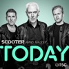 Scooter & VASSY - Today  Extended Mix