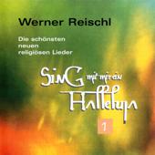 Sing mit mir ein Halleluja 1