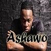 Ashawo - Single, Flavour