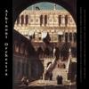 Canon and Gigue in D Major: I. Canon - Albinoni Orchestra