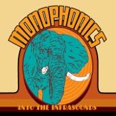 Monophonics - Goliath