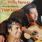 Willy Noriega - Corazon mio