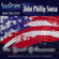 Stars & Stripes Forever (Re-Mastered) - John Phillip Sousa Orchestra