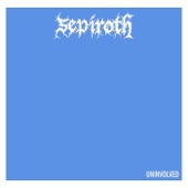 Sepiroth - Their Heads, Our Glory
