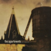 The Apartments - Great Fool