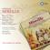 Gounod: Mireille - Michel Plasson