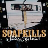 Soapkills - Galbi